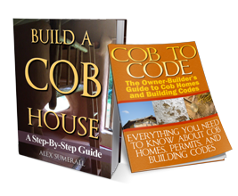 Cob books downloads this cob house cob to code ebook cob books combo build a cob house a step by step guide fandeluxe Choice Image