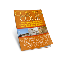 Cob books downloads this cob house cob to code ebook fandeluxe Choice Image