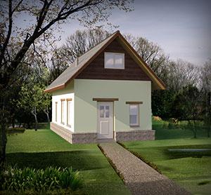 cob house design workshop