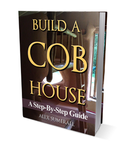 This cob house atlanta georgia facebook how to build a cob house step by step fandeluxe