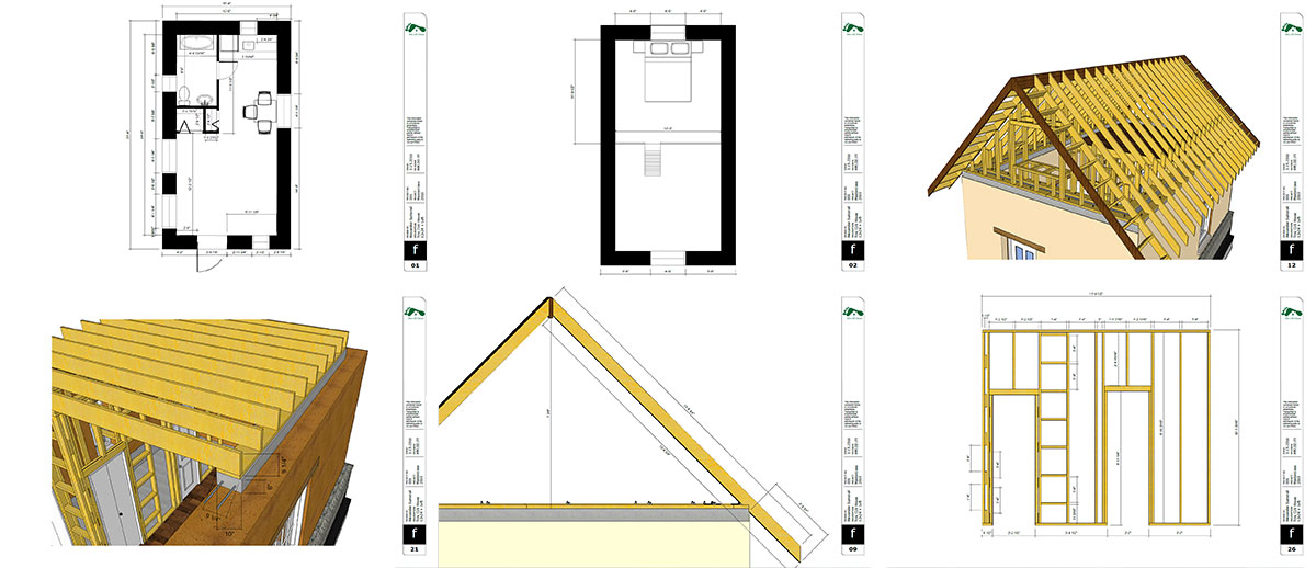 Cob House Plans & Natural Building Designs | This Cob House on natural weight loss, earthbag building plans, natural concrete, natural signs, natural house construction, natural toys, natural cleaning, prefab home plans, natural wallpaper, natural garden, natural house colors, natural architecture, natural flowers, eco-friendly small home plans, natural building plans, living room plans, natural modern house, natural home,
