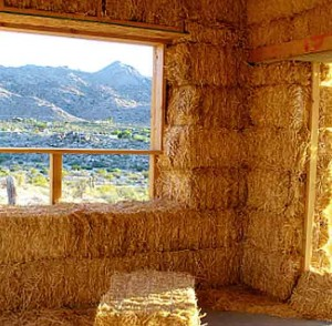 Cob Building Systems Foundations And Walls This Cob House