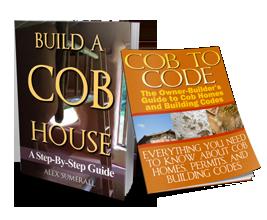 Cob To Code Ebook Books Combo Build A House